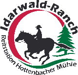 22 Idarwald-Ranch